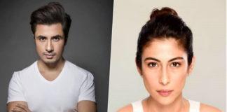 Pakistan's biggest award function disregards walkouts, protests and call to boycott Ali Zafar – Bollywood Journalist