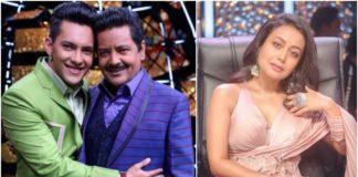 Udit Narayan On Son Aditya Narayan Marrying Neha Kakkar