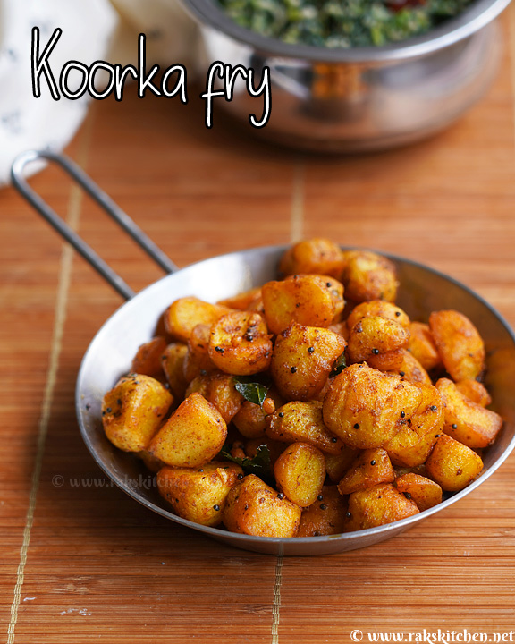 koorka-fry